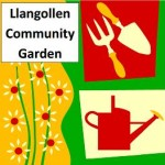garden_logo_small-150x150